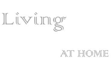 Living Wright at Home